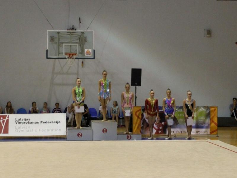 Latvijas Olimpiāde 2016 Image-21