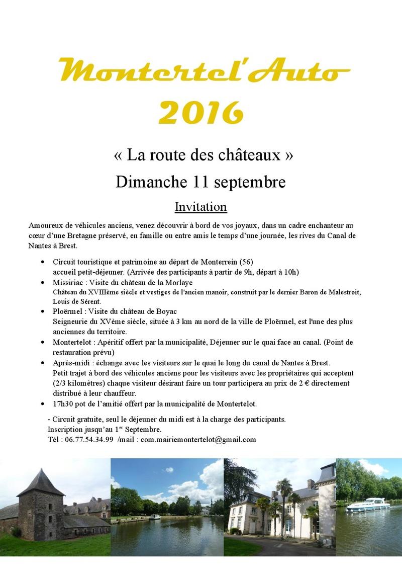 DIMANCHE 11 SEPTEMBRE 2016  000111
