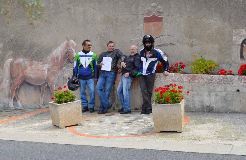 Jeannot au rallye Rally_10