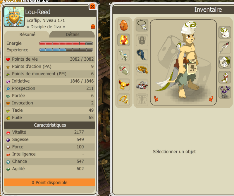 The Lou's Experience Chapter I[Terminé] - Page 3 Dofus-11