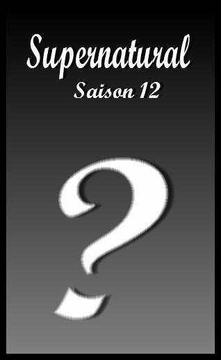 Saison 12 : Résumé Saison21