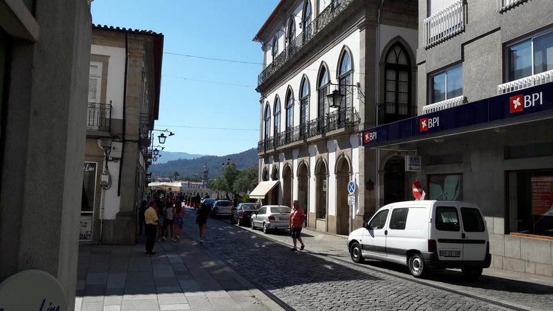 [Voyage] Portugal II 20160732