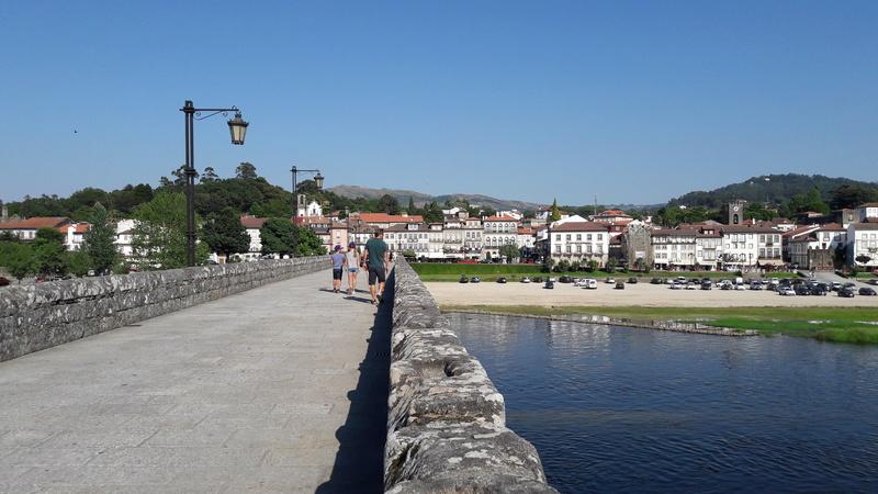 [Voyage] Portugal II 20160733