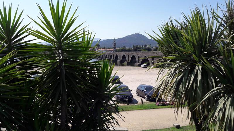 [Voyage] Portugal II 20160734