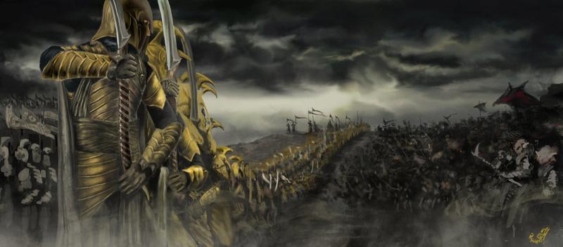 Lorminam, Ombre Furtive - partie 2 : La route se poursuit sans fin Last_a10