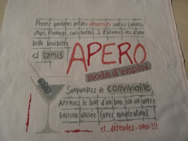 SAL LLP Apéro -Terminé Dsc00414
