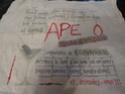 SAL LLP Apéro -Terminé - Page 23 Dsc00411