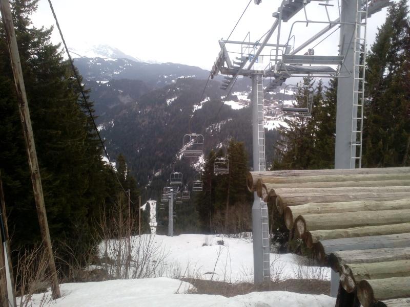 Quizz sur les remontées mécaniques et les stations de ski. - Page 19 Img_2010