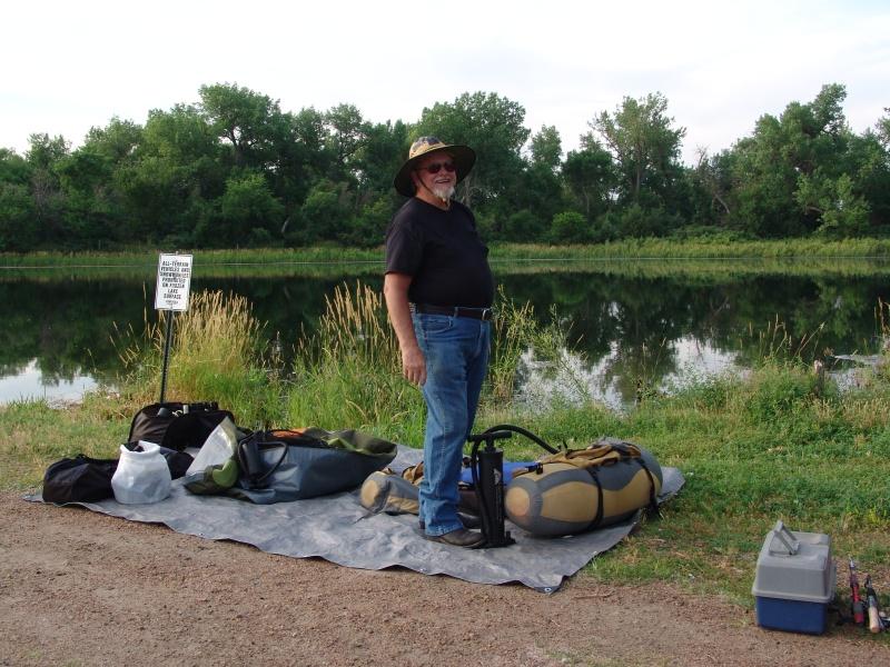 Fishing the I-80 Corridor Dsc00110