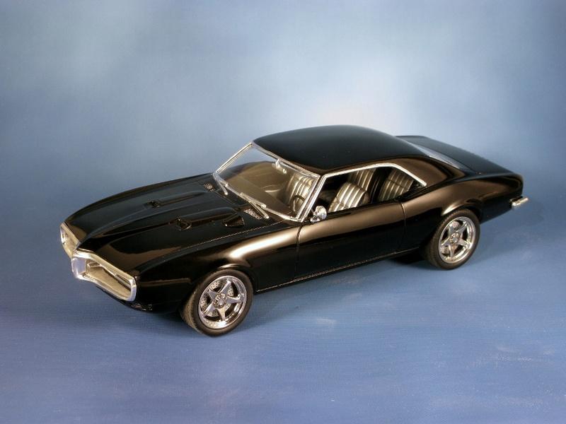 "Firebird 1968 ""Chip Foose"" Img_1511"