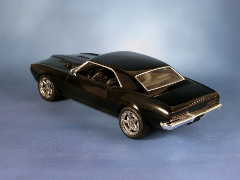 "Firebird 1968 ""Chip Foose"" Img_1512"