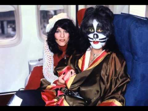 Peter  Criss News - Page 7 Lydia210