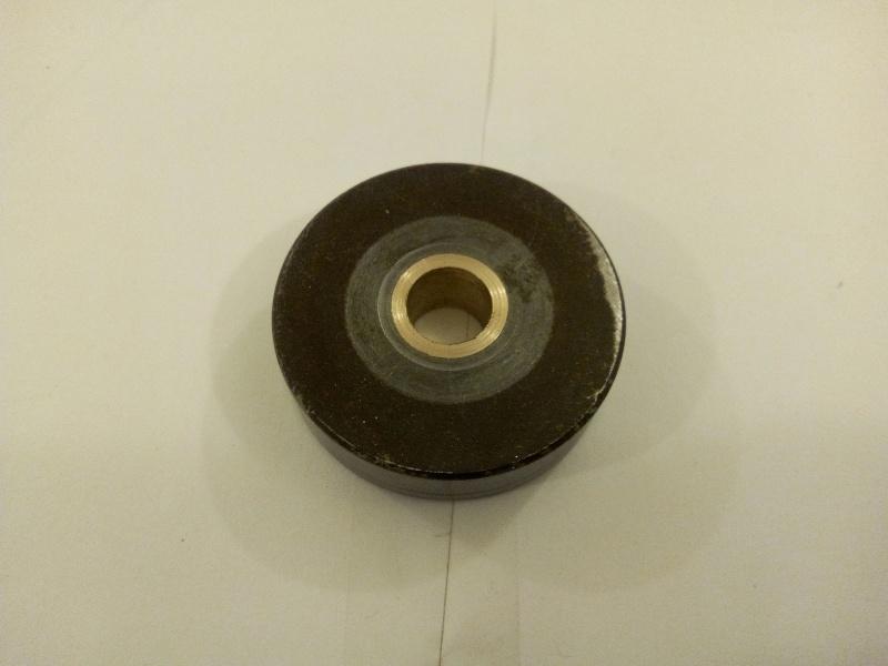 réparation d'un axe de came d'avoyeuse Img_2013