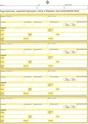 документы - Документы выданные в Израиле Ia_ize16