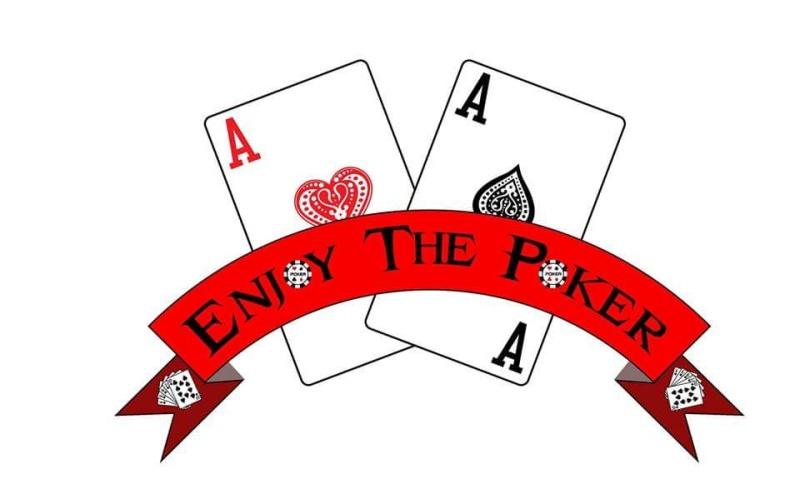 Enjoy The Poker