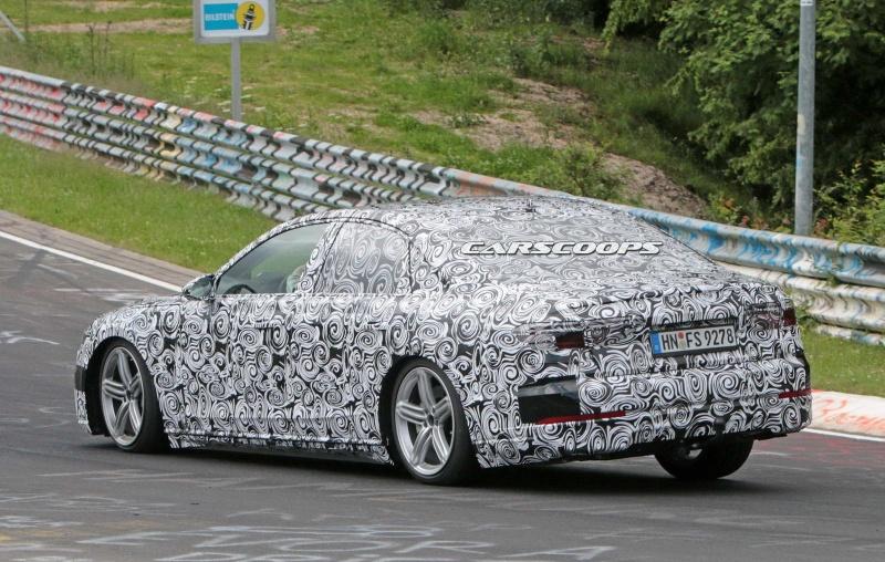 2017 - [Audi] A8 [D5] - Page 3 2018-a13