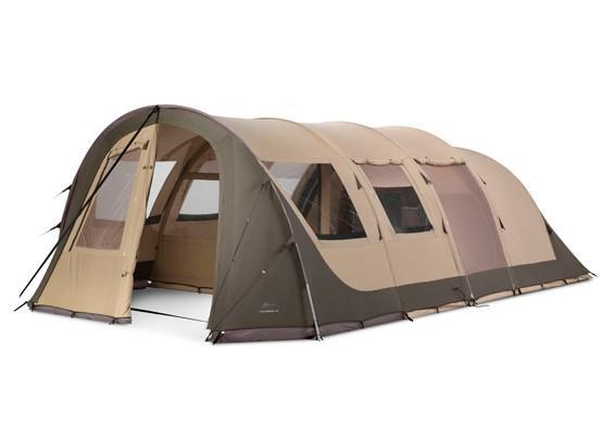 Conseil pour un futur achat d'une tente pour un novice Bardan10