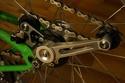Tendeur de chaine en alliage - Page 8 Bikefu10