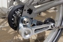 Tendeur de chaine en alliage - Page 8 Bikefu12