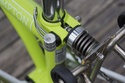 Green Lime Alfine Brompton by Kinetics - Page 3 Photo111