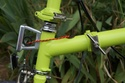 Green Lime Alfine Brompton by Kinetics - Page 3 Photo112