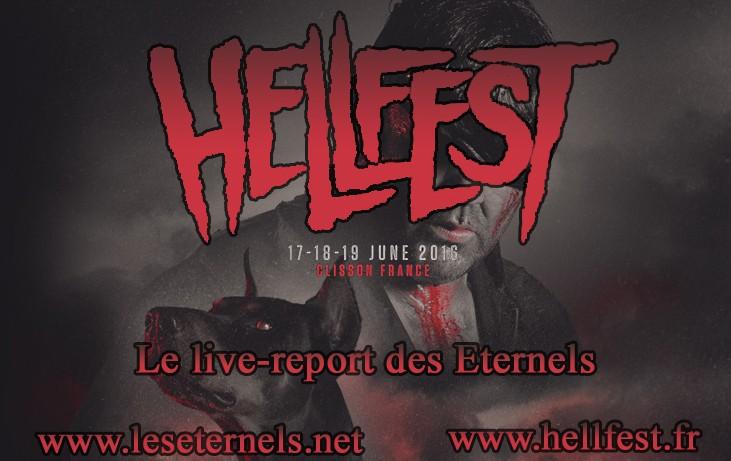 [Leseternels.net] MAJ estivale 2016 Hellfe10