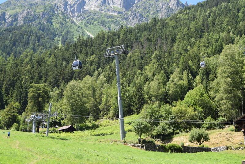 Télécabine à attache débrayable 10 places (TCD10) de Planpraz Dsc_0343