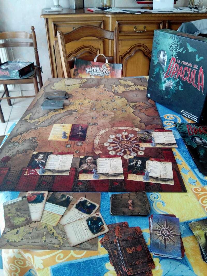 La Fureur de Dracula  Img_2010