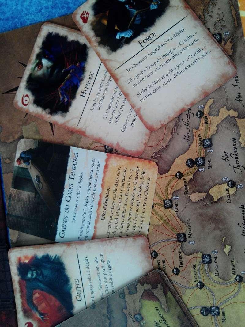 La Fureur de Dracula  Img_2012