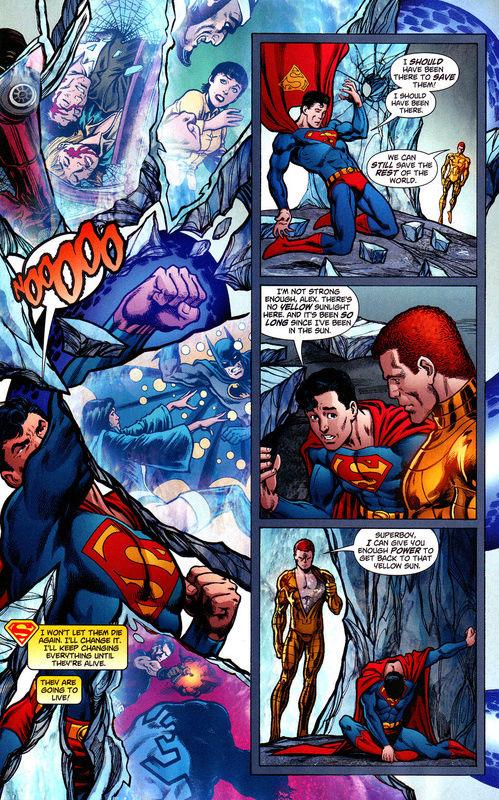 Superboy Prime Respect Thread 3x_vh010
