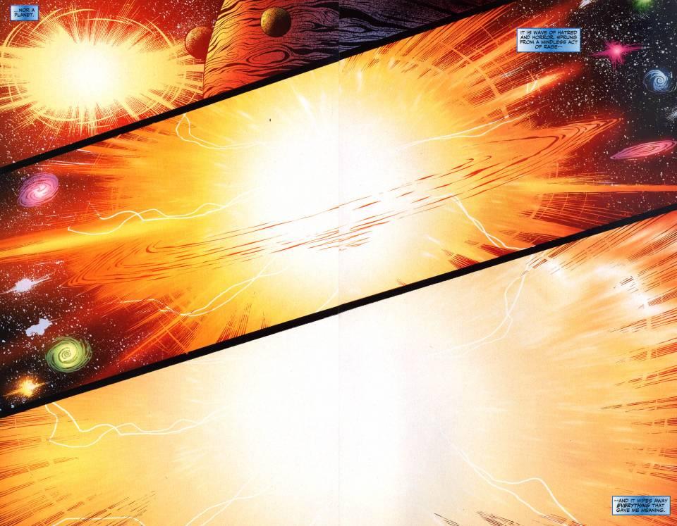 Superboy Prime Respect Thread 94719710