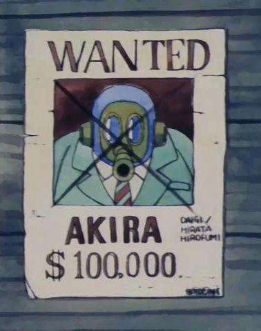 Tori-Bot isnt Omnipotent Akira_10