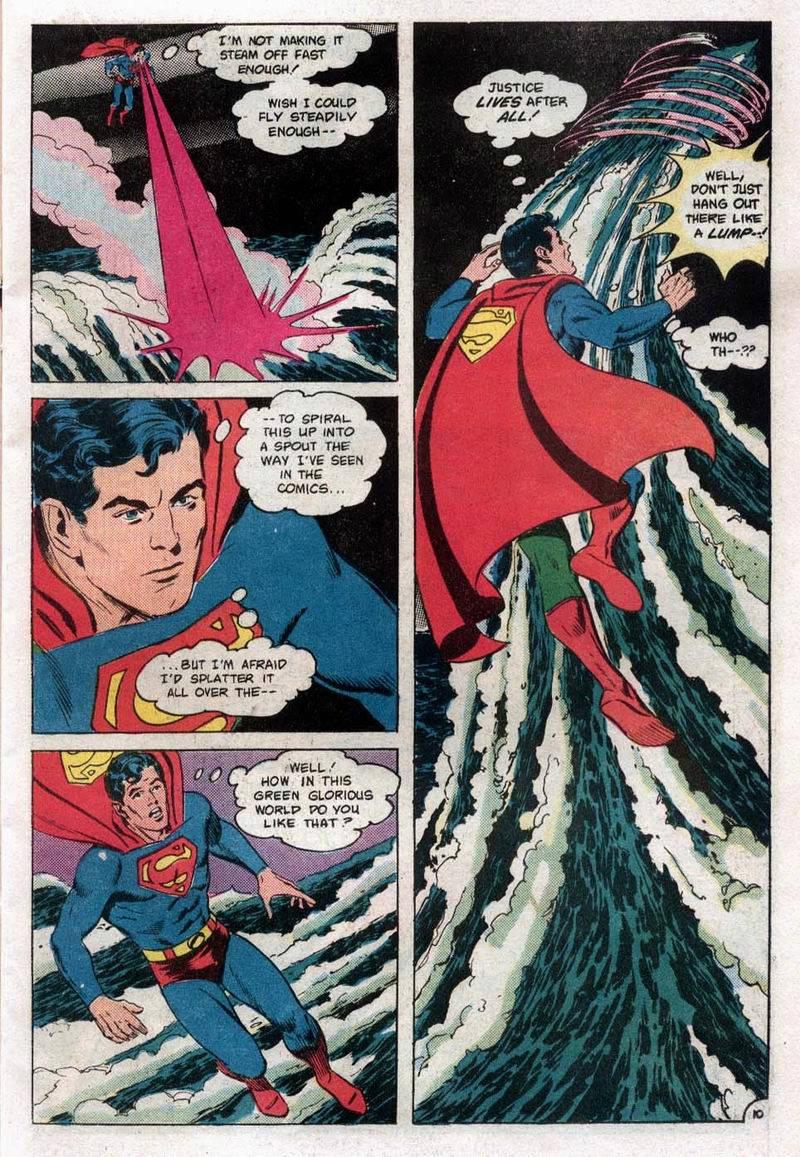 Superboy Prime Respect Thread Bfplcm10