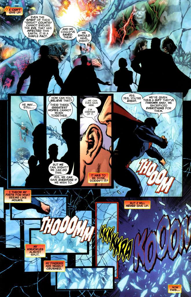 Superboy Prime Respect Thread Docznl10