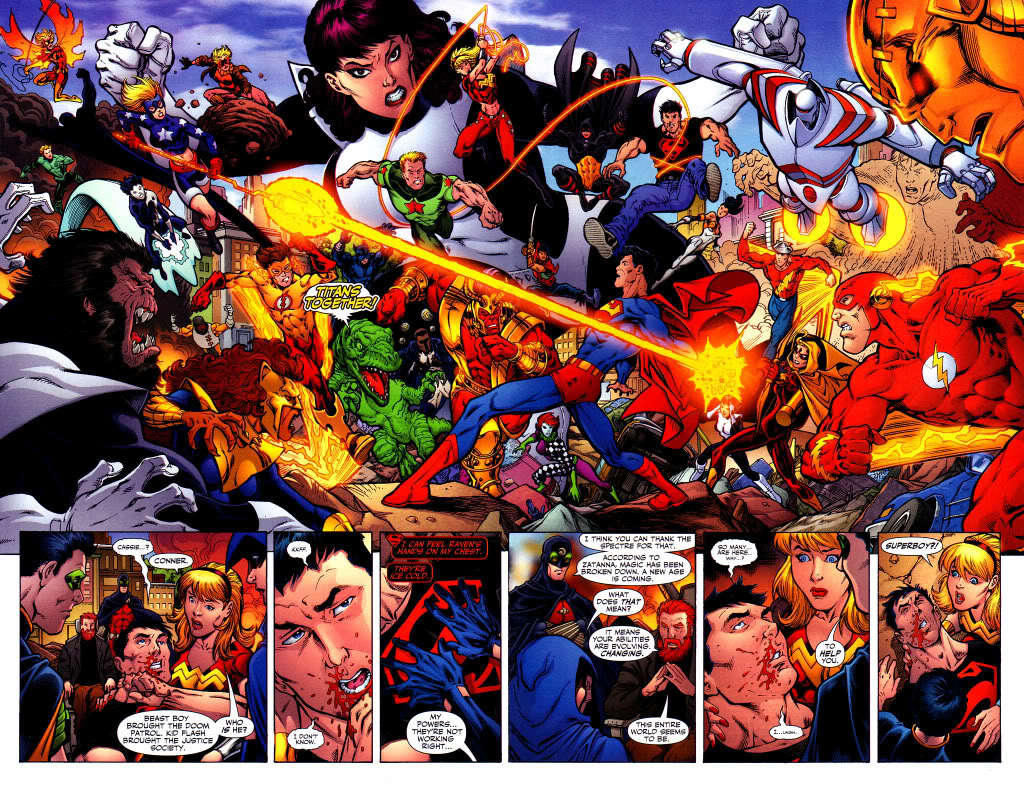 Superboy Prime Respect Thread F7jor10