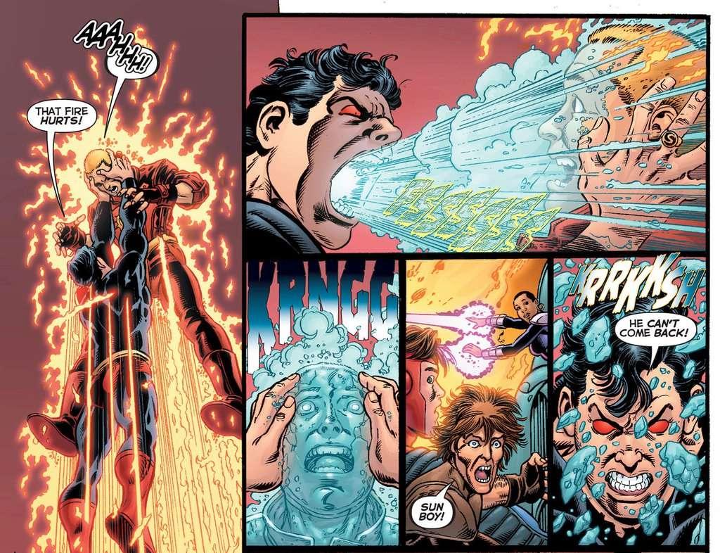 Superboy Prime Respect Thread Final_10