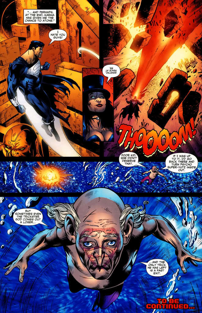 Superboy Prime Respect Thread Mxy_sb10