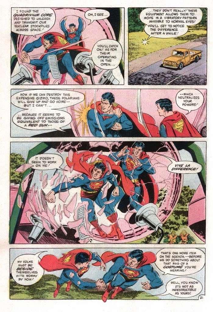 Superboy Prime Respect Thread Po49vb10