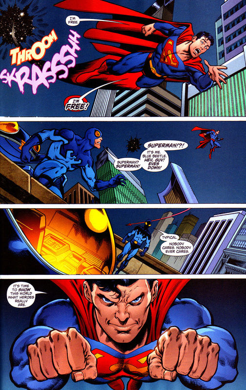 Superboy Prime Respect Thread R7crb910