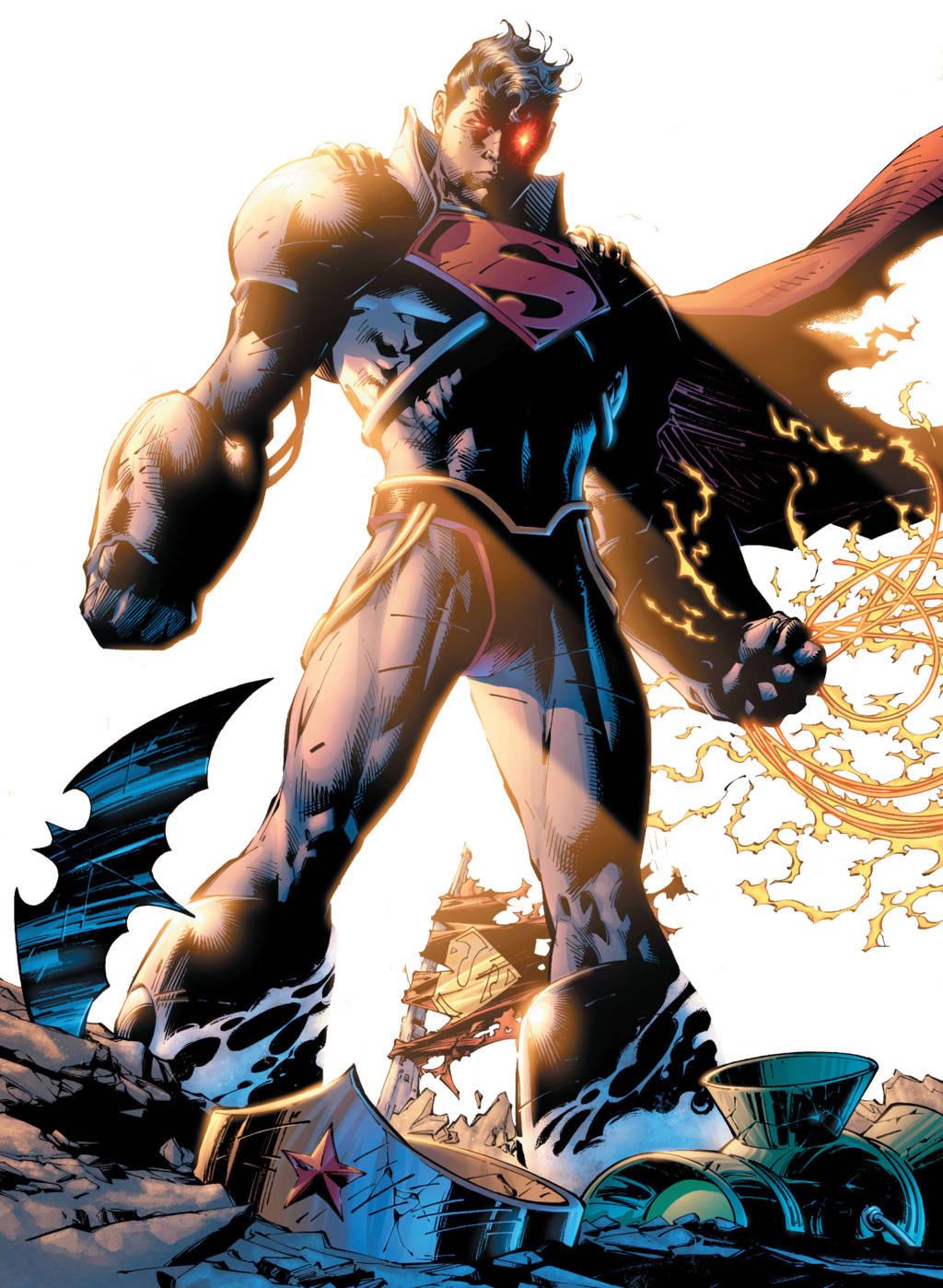 Superboy Prime Respect Thread Superb10