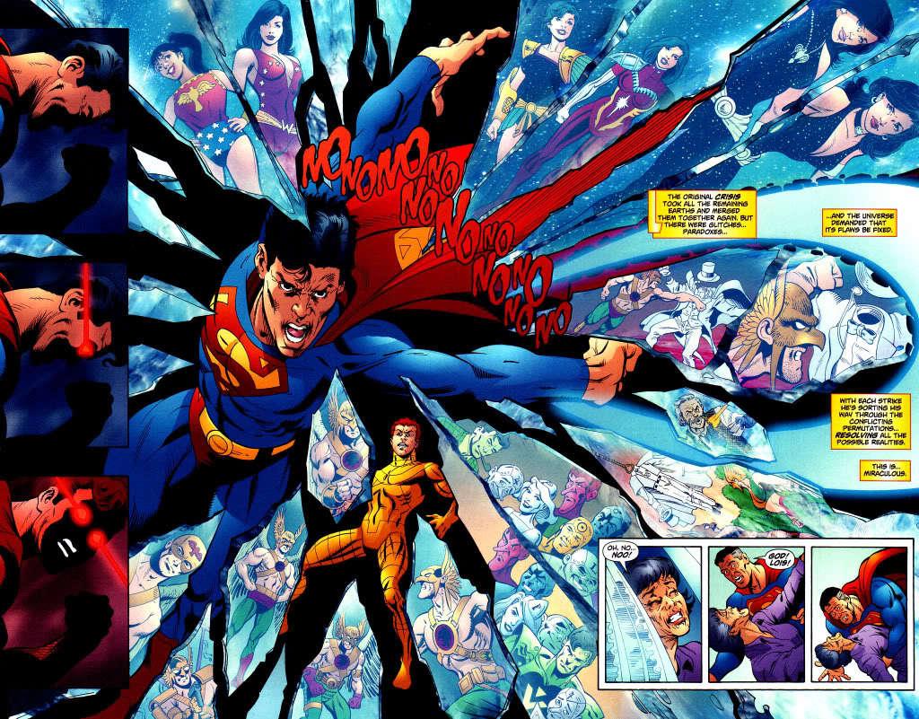 Superboy Prime Respect Thread Superb12