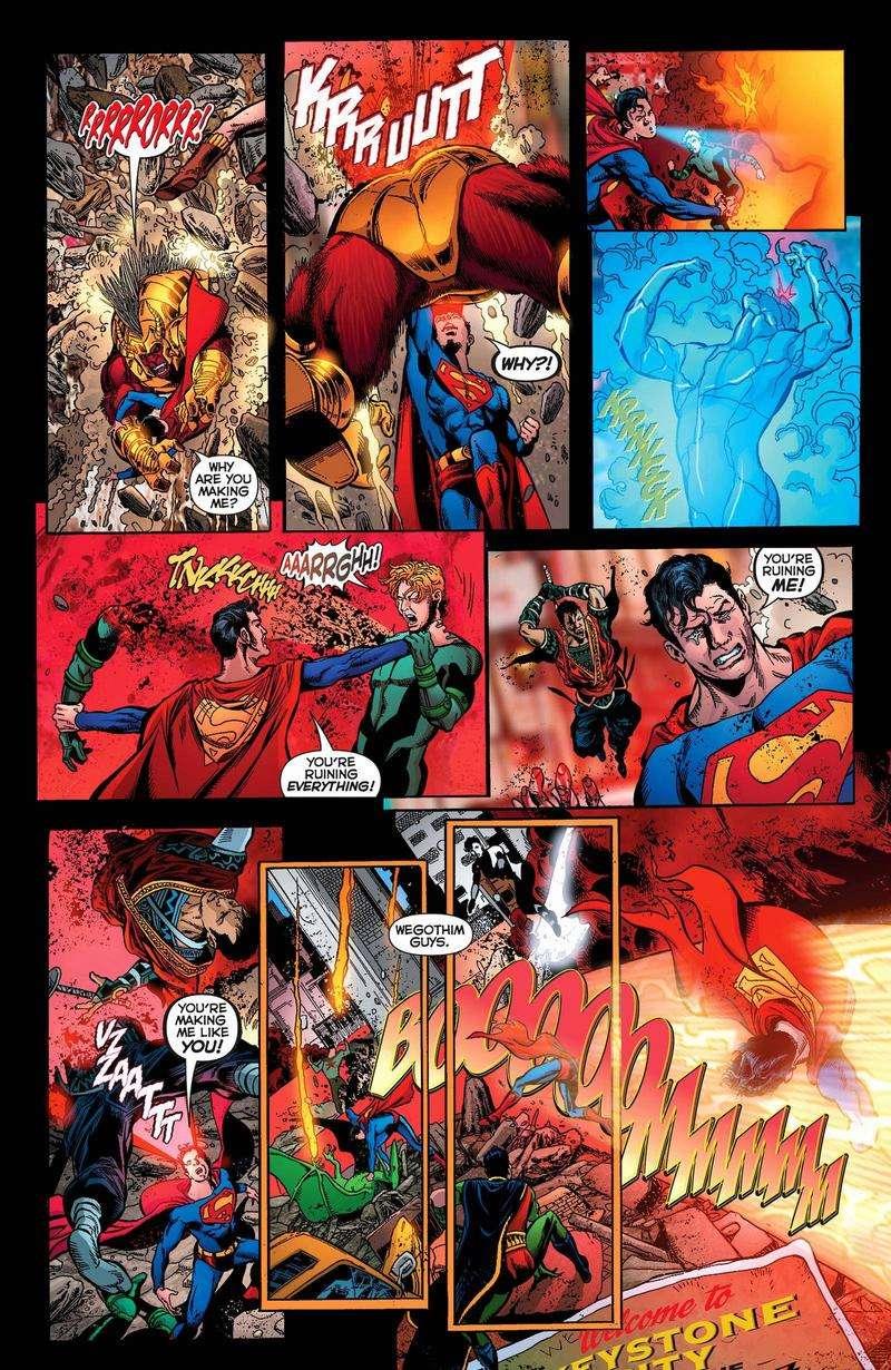Superboy Prime Respect Thread Superb13