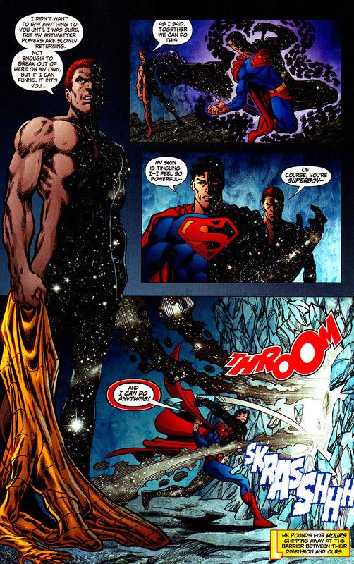 Superboy Prime Respect Thread T_zln_10