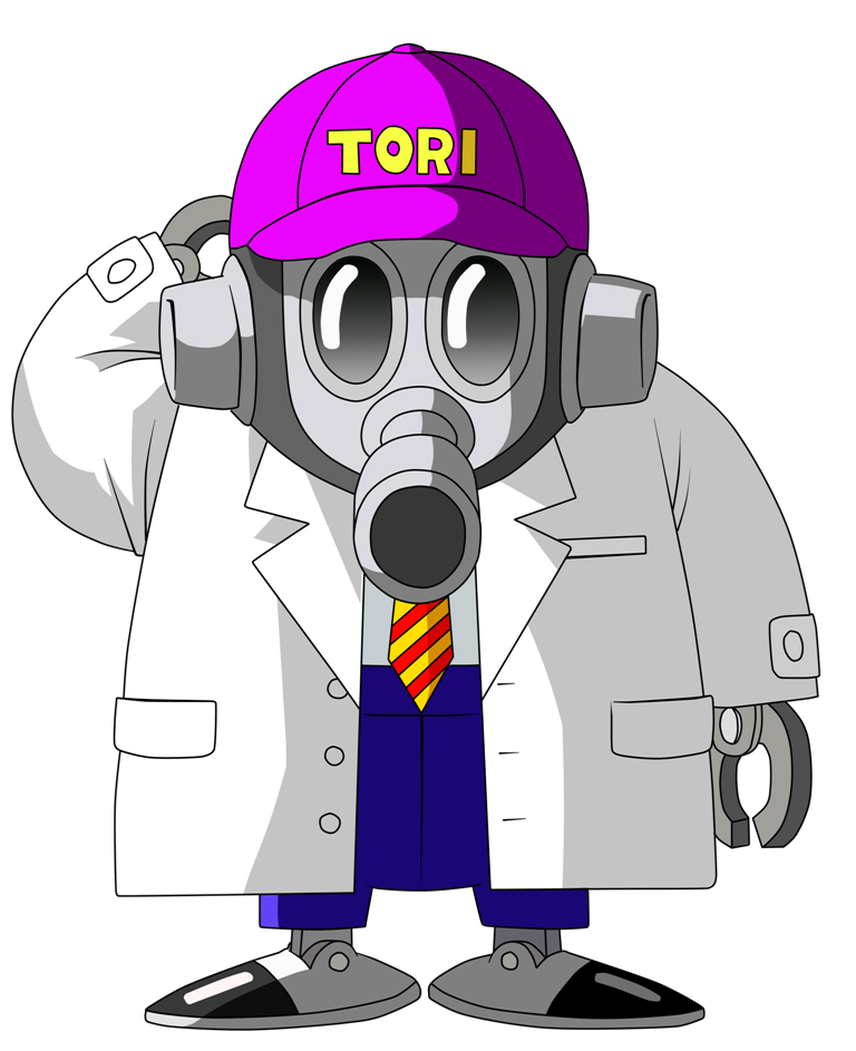 Tori-Bot isnt Omnipotent Tori_b10