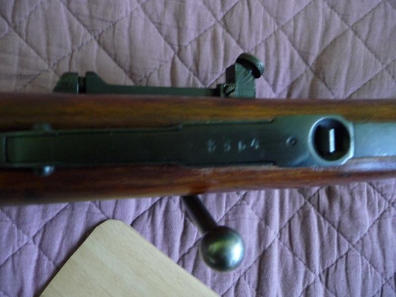 nouveau mosin 91/30 P1040713