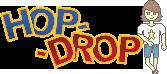 [RMVXace] HopDrop - Démo 5 disponible - Page 2 Hd_sup10