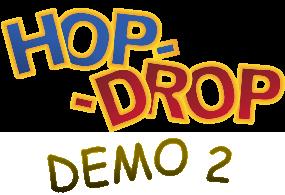 [RMVXace] HopDrop - Démo 5 disponible - Page 4 Logo_d10