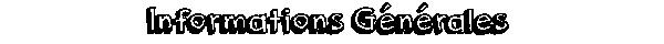 [RMVXace] HopDrop - Démo 5 disponible Prysen23