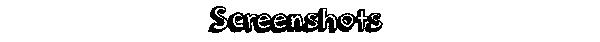 [RMVXace] HopDrop - Démo 5 disponible Prysen24