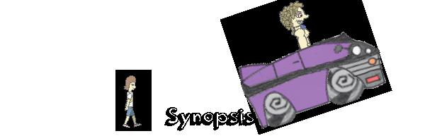 [RMVXace] HopDrop - Démo 5 disponible Prysen29